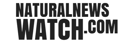 Natural News Watch